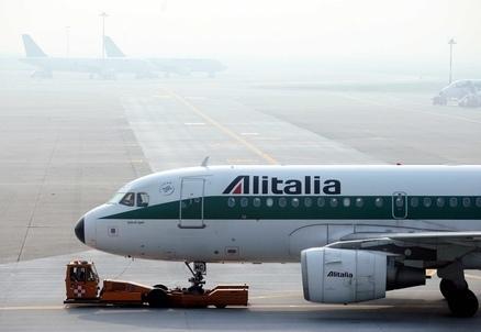 Alitalia_phixr