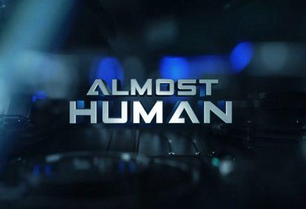 Almost_Human_R439