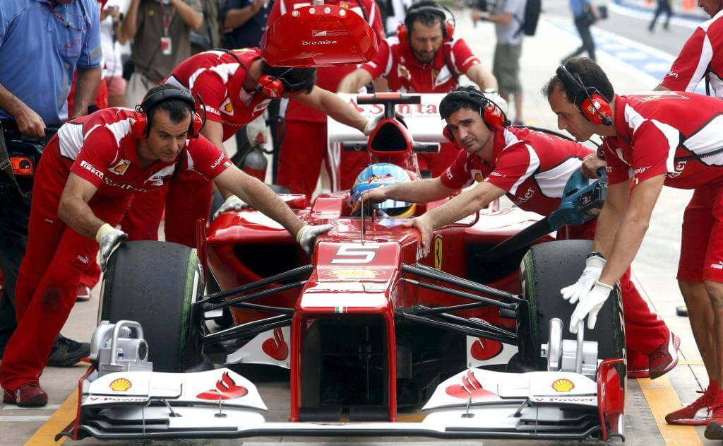 Alonso_Ferrari