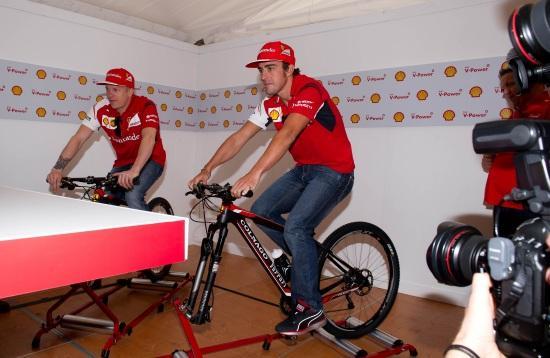 Alonso_Raikkonen_bici