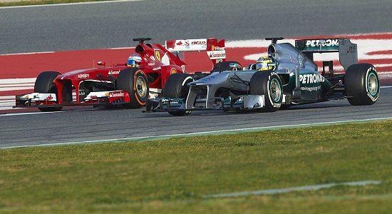 Alonso_Rosberg