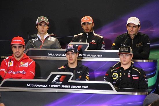 Alonso_Vettel_Austin