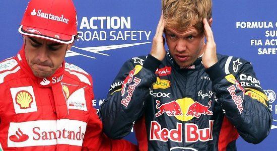 Alonso_Vettel_Hockenheim