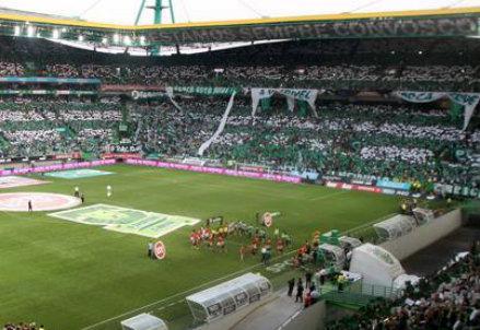 Alvalade_stadio
