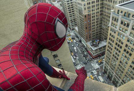 Amazing_Spiderman2R439