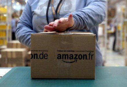 Amazon_Prime_commercio_acquisti_online
