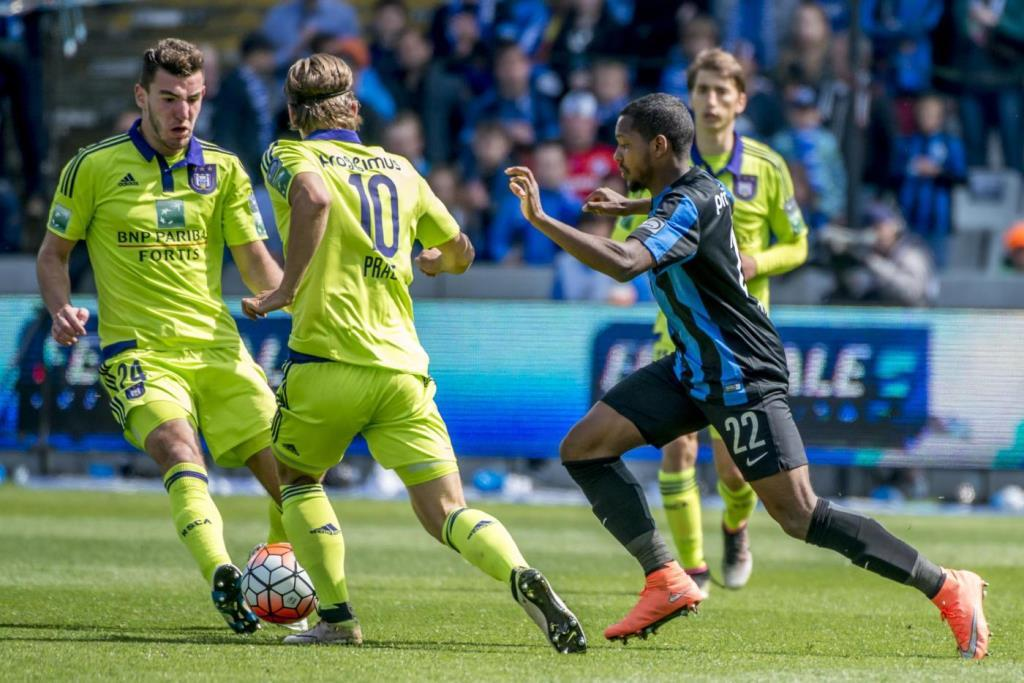 Anderlecht_giallo