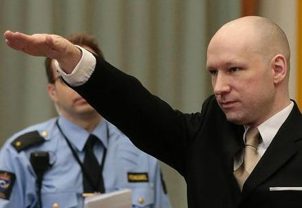 Anders-Breivik_R439