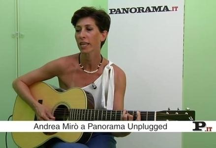 Andrea-MiroR439