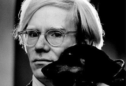 Andy_Warhol_R439
