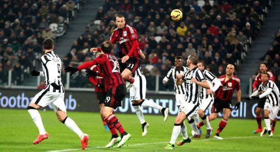 Antonellistacco_Juventus