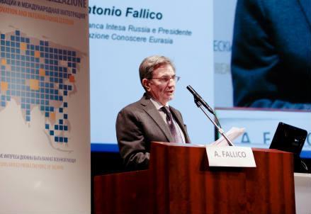 Antonio_Fallico_r439