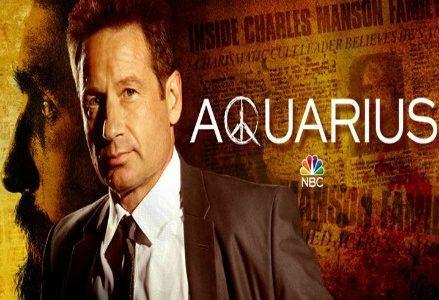 Aquarius_Fb_r439