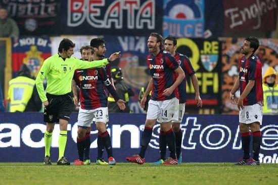 Arbitro_Bologna.jpfg