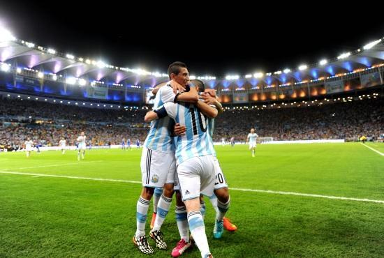 Argentina_Bosnia_gruppo