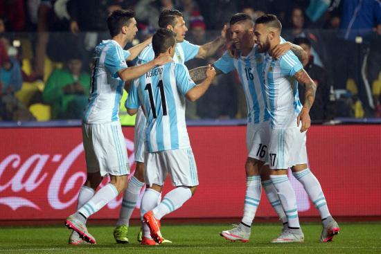 Argentina_Copa2015