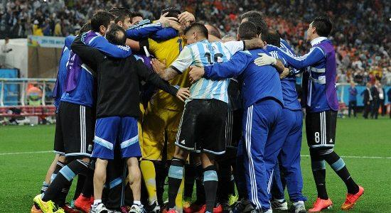 Argentinafesta2015