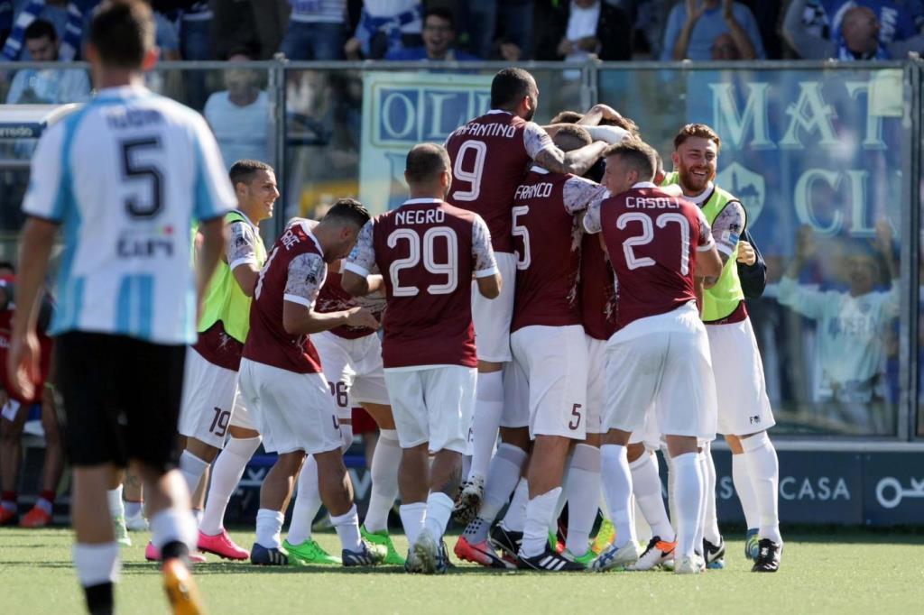 Diretta matera vibonese risultato finale 1 0 info for Il vibonese cronaca di oggi