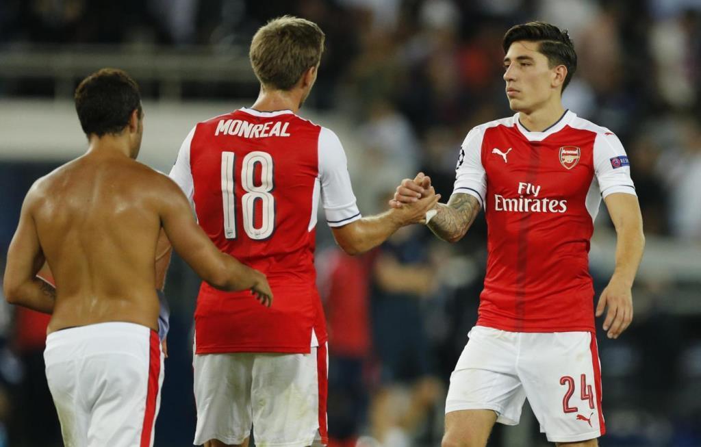 ArsenalChampions2016