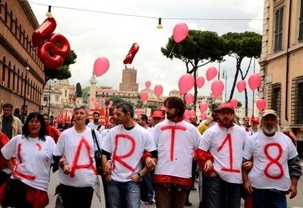 Articolo_18_maglietteR439
