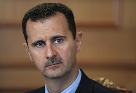 Assad_serio_phixr