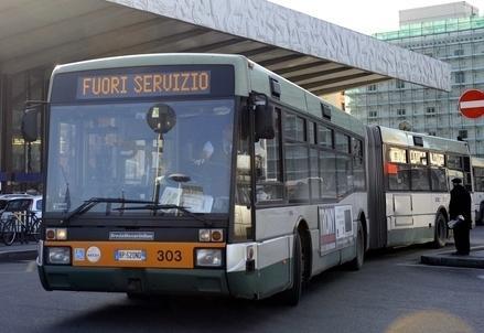 Atac_Roma_Autobus_ScioperoR439