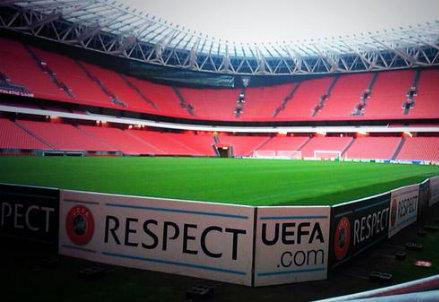Athletic_respect
