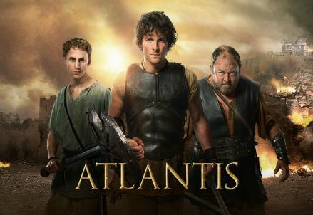 Atlantis_Rai4_r439