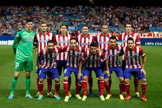 Atletico_streaming