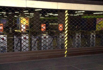 Atm_sciopero_metro_metropolitana_Milano