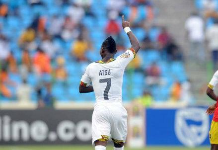 Atsu_Ghana