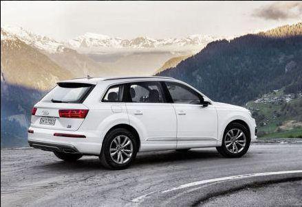 Audi_Q7_new