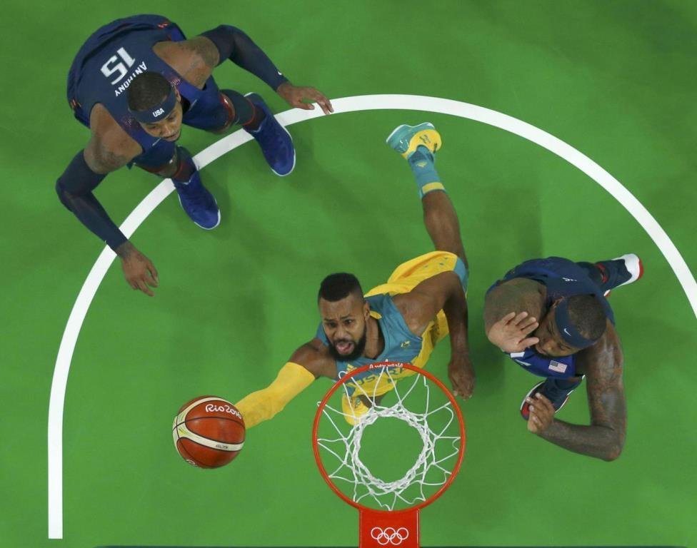 Australiabasket2016