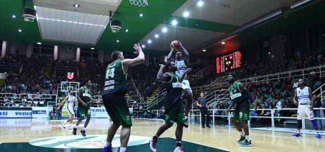 Avellinobasket2016