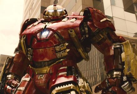 Avengers_UltronR439