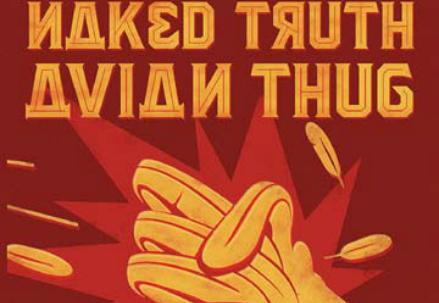 Avian-thug-cover_R439