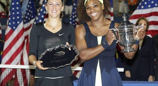 Azarenka_Williams