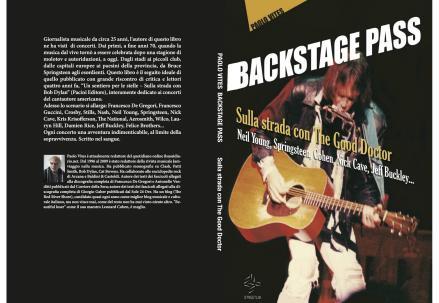 BACKSTAGEPASS_R439