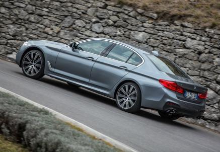 BMW_Serie_5_berlina_1