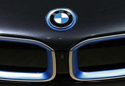 BMW_logo_sviluppo
