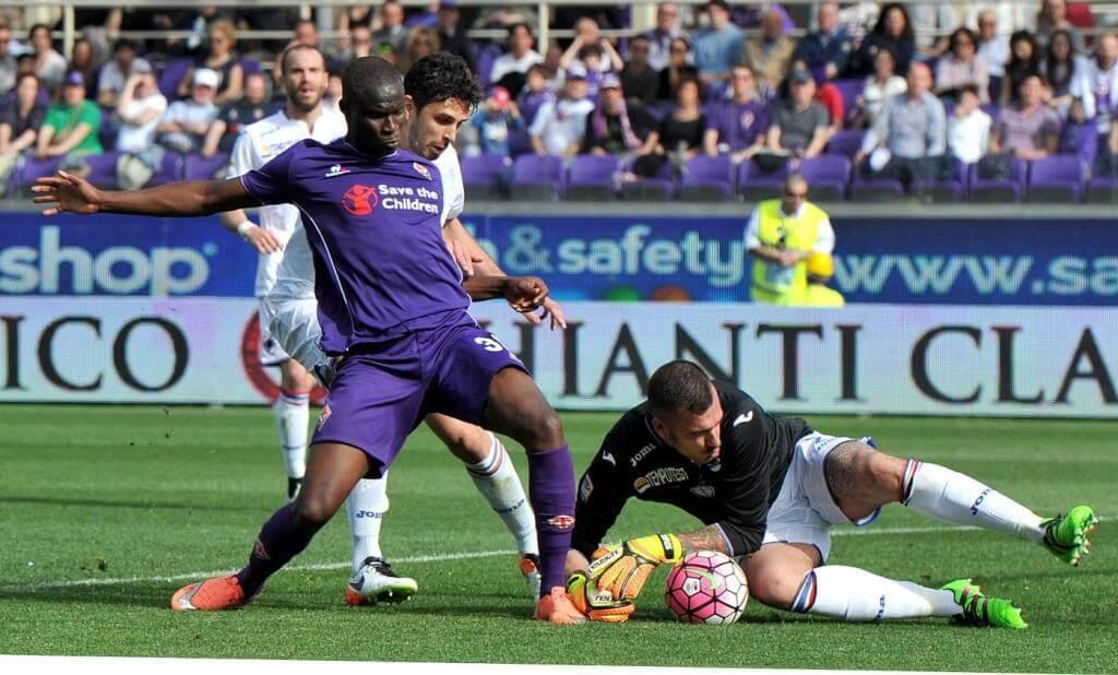 BabacarViviano_FiorentinaSampdoria