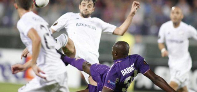 Babacar_FiorentinaQarabag