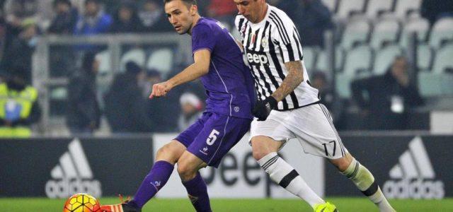 Badelj_Fiorentina