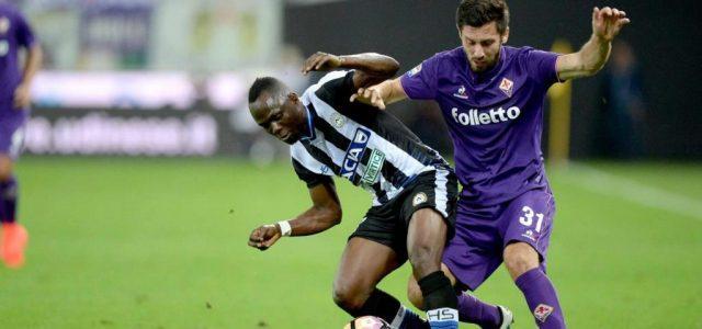 BaduMilic_UdineseFiorentina