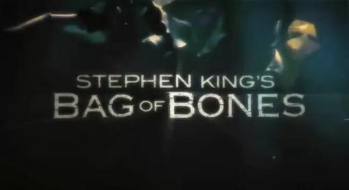 Bag-of-Bones-King