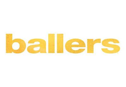 Ballers_Fb_r439