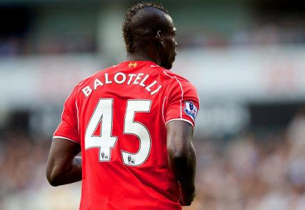 BalotelliReds