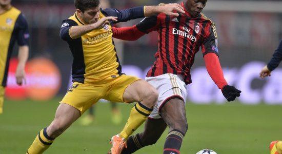 Balotelli_Atletico