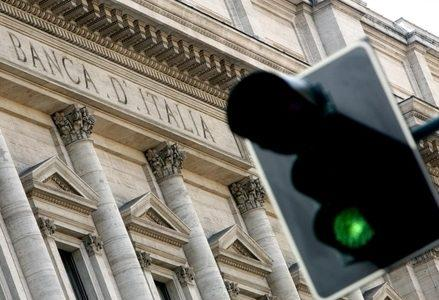 Banca_Italia_Bankitalia_R439