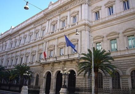 Banca_Italia_SedeR439